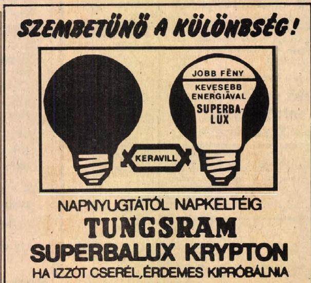 idokapszula_nb_i_1982_83_6_fordulo_reklam_2.jpg