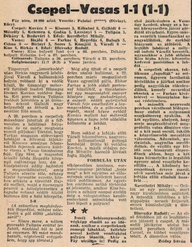 idokapszula_nb_i_1982_83_6_fordulo_vasas_csepel.jpg