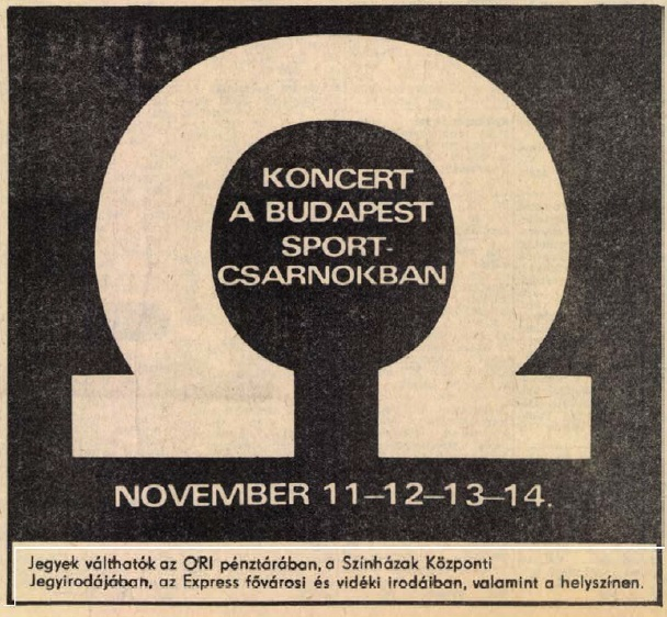 idokapszula_nb_i_1982_83_8_fordulo_reklam.jpg