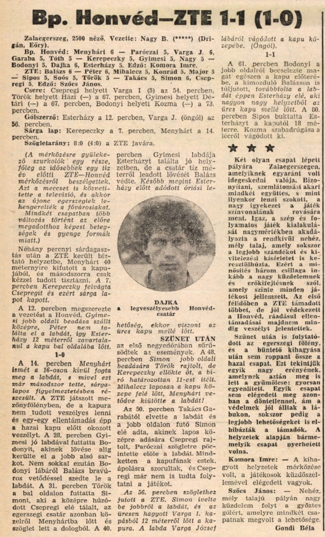 idokapszula_nb_i_1982_83_8_fordulo_zte_bp_honved.jpg
