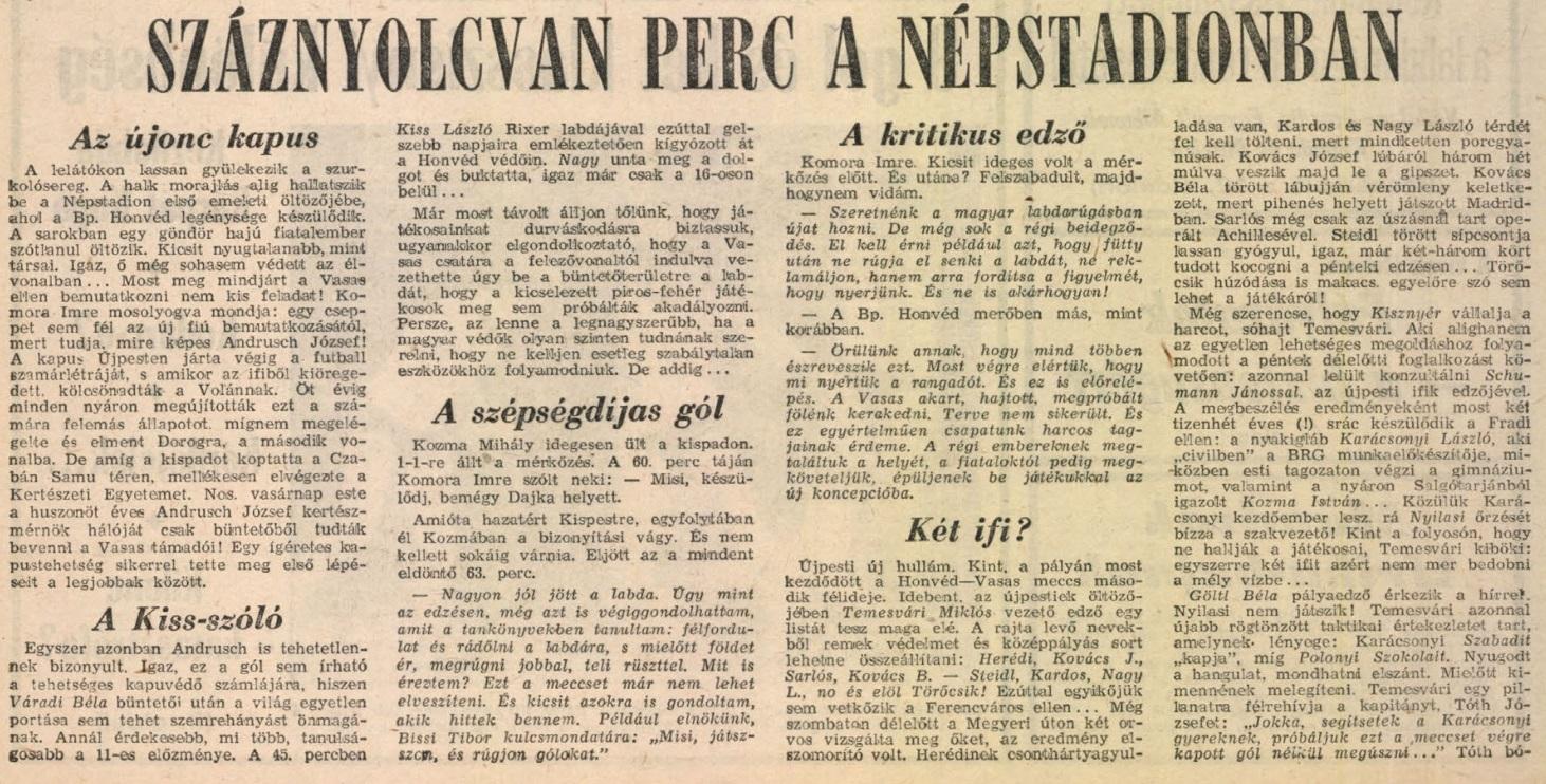 idokapszula_nb_i_1982_83_9_fordulo_kettos_rangado.jpg