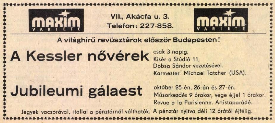 idokapszula_nb_i_1982_83_9_fordulo_reklam.jpg