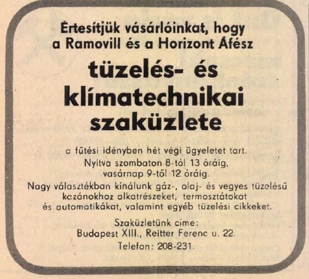 idokapszula_nb_i_1982_83_9_fordulo_reklam_2.jpg