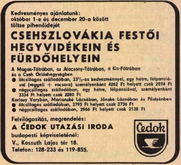 idokapszula_nb_i_1982_83_9_fordulo_utazas.jpg