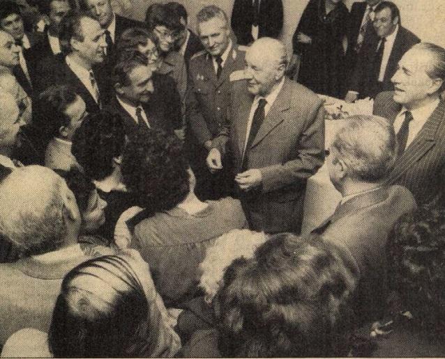idokapszula_nb_i_1982_83_anglia_magyarorszag_kadar_janos_es_a_propagandistak.jpg