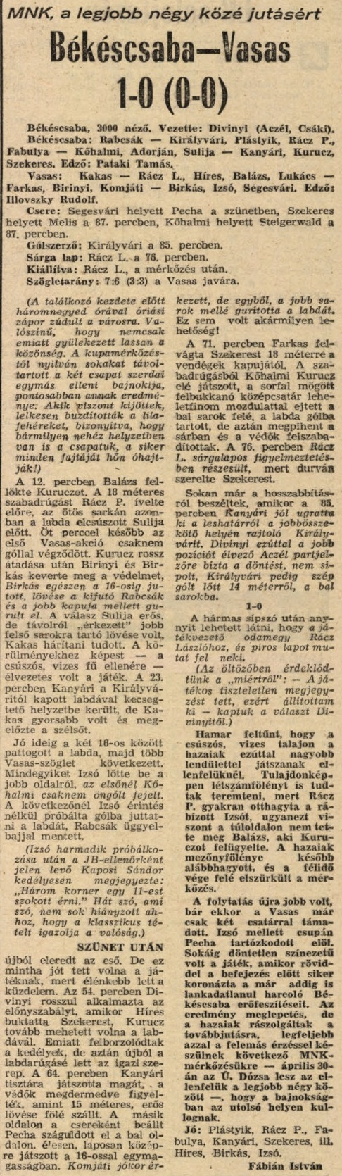 idokapszula_nb_i_1982_83_anglia_magyarorszag_mnk_bekescsaba_vasas.jpg