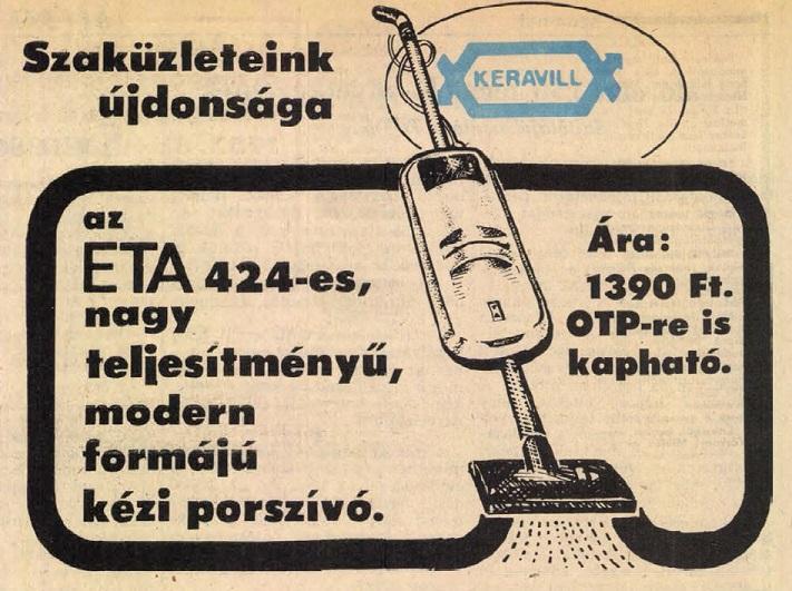 idokapszula_nb_i_1982_83_anglia_magyarorszag_reklam.jpg