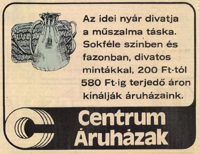 idokapszula_nb_i_1982_83_anglia_magyarorszag_reklam_2.jpg