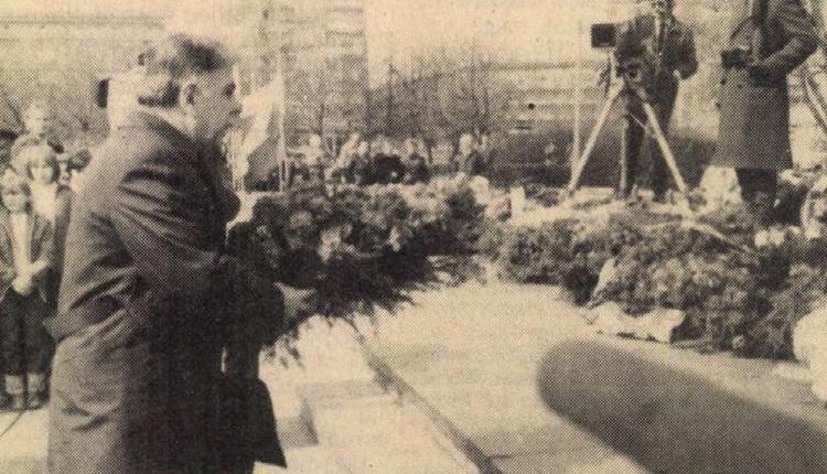 idokapszula_nb_i_1982_83_anglia_magyarorszag_varsoi_megemlekezes.jpg