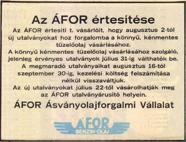 idokapszula_nb_i_1982_83_bevezetes_i_kozlemeny.jpg