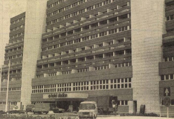 idokapszula_nb_i_1982_83_bevezetes_i_stadion_hotel.jpg