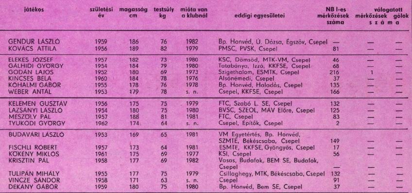 idokapszula_nb_i_1982_83_bevezetes_ii_csepel.jpg
