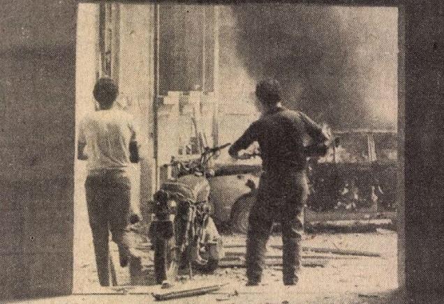 idokapszula_nb_i_1982_83_bevezetes_ii_izraeli_bombazas.jpg