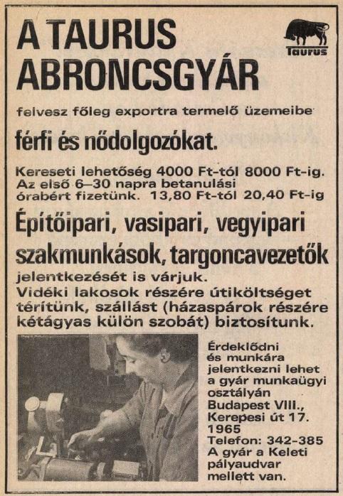 idokapszula_nb_i_1982_83_dania_magyarorszag_eb_selejtezo_allasajanlat.jpg