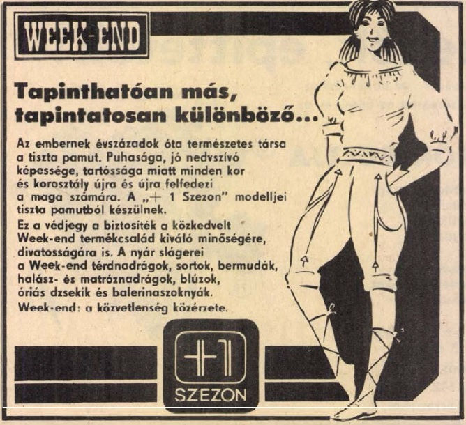 idokapszula_nb_i_1982_83_dania_magyarorszag_eb_selejtezo_reklam_2.jpg