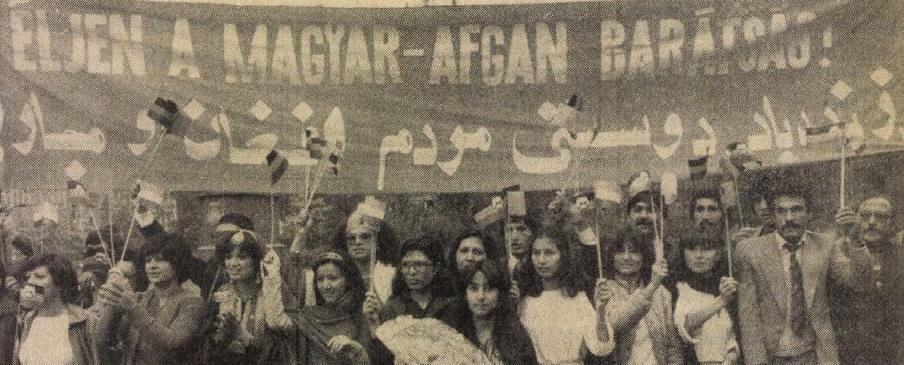 idokapszula_nb_i_1982_83_franciaorszag_magyarorszag_afgan_fiatalok.jpg