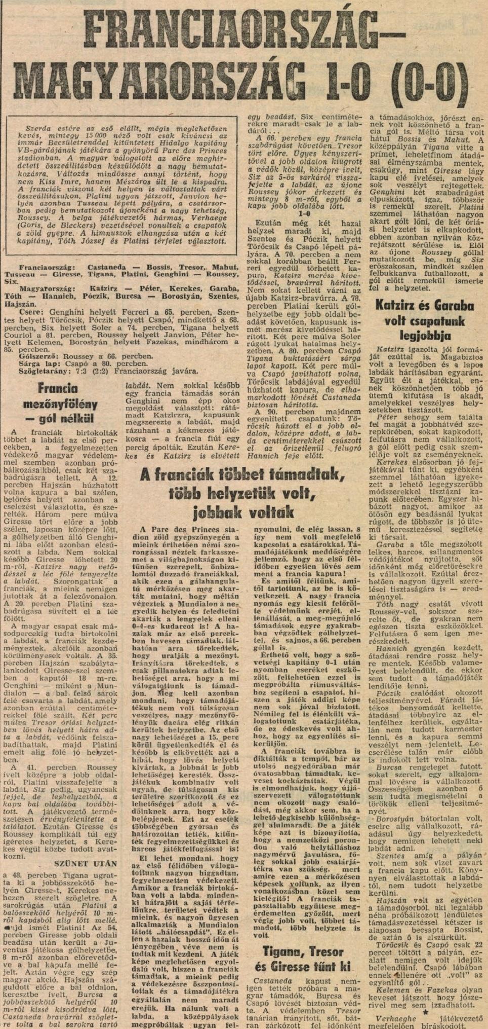 idokapszula_nb_i_1982_83_franciaorszag_magyarorszag_merkozes.jpg