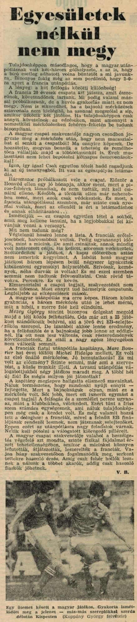 idokapszula_nb_i_1982_83_franciaorszag_magyarorszag_u21_3.jpg