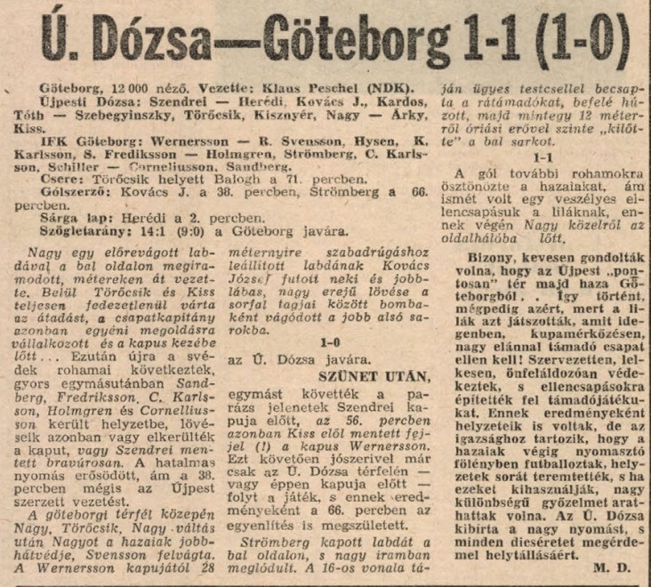 idokapszula_nb_i_1982_83_klubcsapataink_nemzetkozi_kupaszereplese_1_fordulo_1_kor_goteborg_u_dozsa.jpg