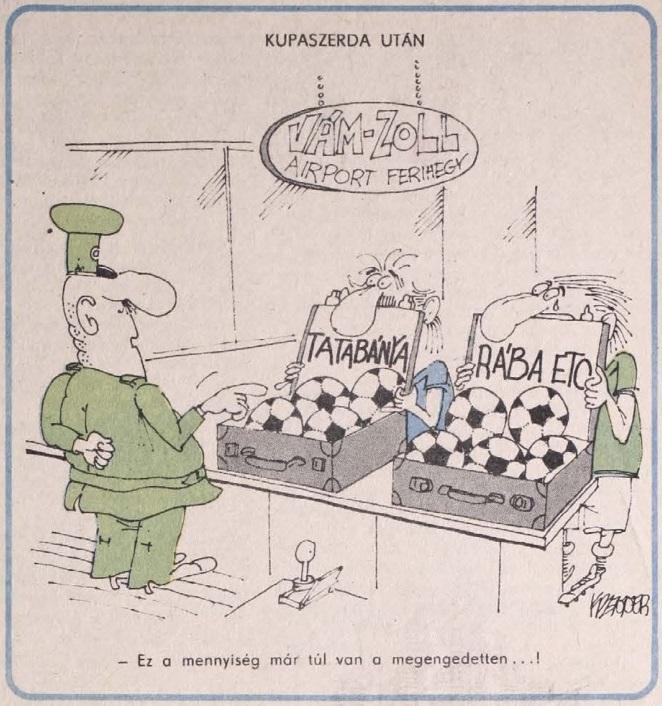 idokapszula_nb_i_1982_83_klubcsapataink_nemzetkozi_kupaszereplese_1_fordulo_1_kor_humor.jpg