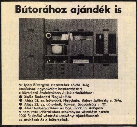 idokapszula_nb_i_1982_83_klubcsapataink_nemzetkozi_kupaszereplese_1_fordulo_1_kor_reklam.jpg