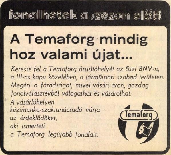 idokapszula_nb_i_1982_83_klubcsapataink_nemzetkozi_kupaszereplese_1_fordulo_1_kor_reklam_2.jpg