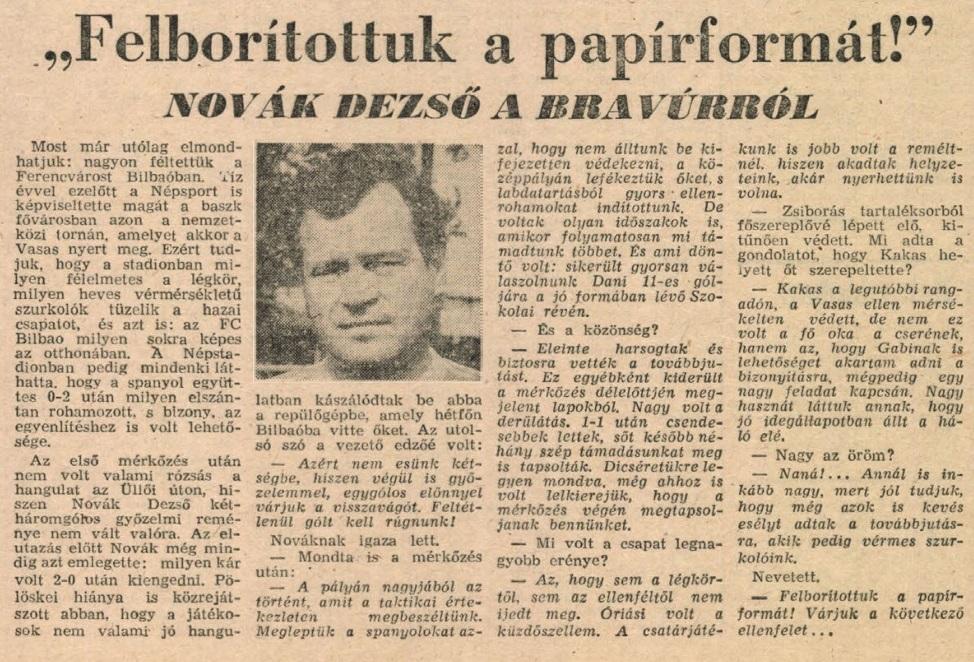 idokapszula_nb_i_1982_83_klubcsapataink_nemzetkozi_kupaszereplese_1_fordulo_2_kor_atletico_bilbao_ferencvaros_2.jpg