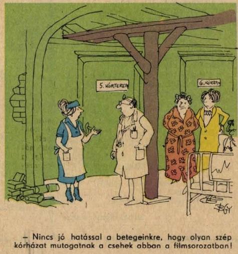 idokapszula_nb_i_1982_83_klubcsapataink_nemzetkozi_kupaszereplese_1_fordulo_2_kor_humor.jpg
