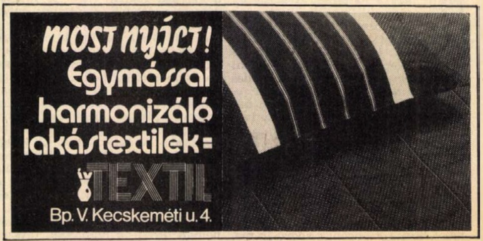 idokapszula_nb_i_1982_83_klubcsapataink_nemzetkozi_kupaszereplese_1_fordulo_2_kor_reklam.jpg