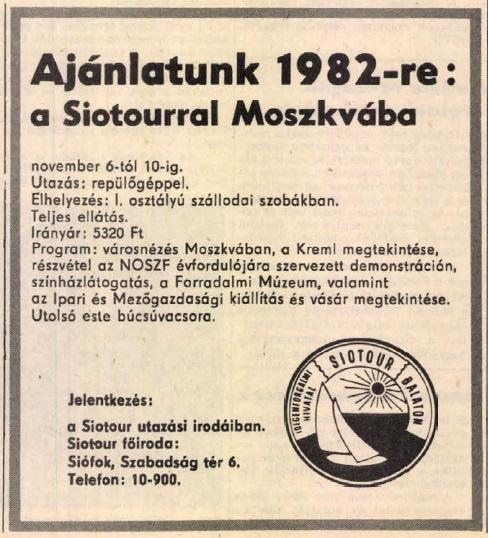 idokapszula_nb_i_1982_83_klubcsapataink_nemzetkozi_kupaszereplese_1_fordulo_2_kor_utazas.jpg