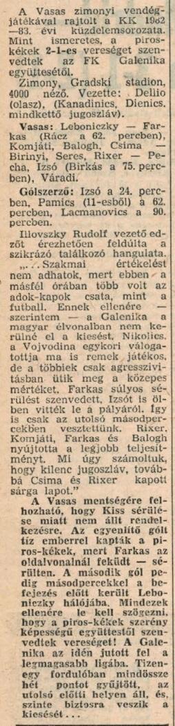 idokapszula_nb_i_1982_83_klubcsapataink_nemzetkozi_kupaszereplese_2_fordulo_1_kor_kk_fk_galenika_vasas.jpg