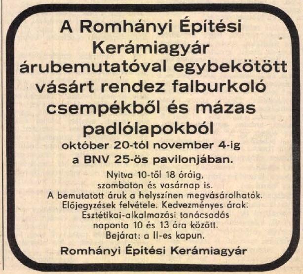 idokapszula_nb_i_1982_83_klubcsapataink_nemzetkozi_kupaszereplese_2_fordulo_1_kor_reklam.jpg