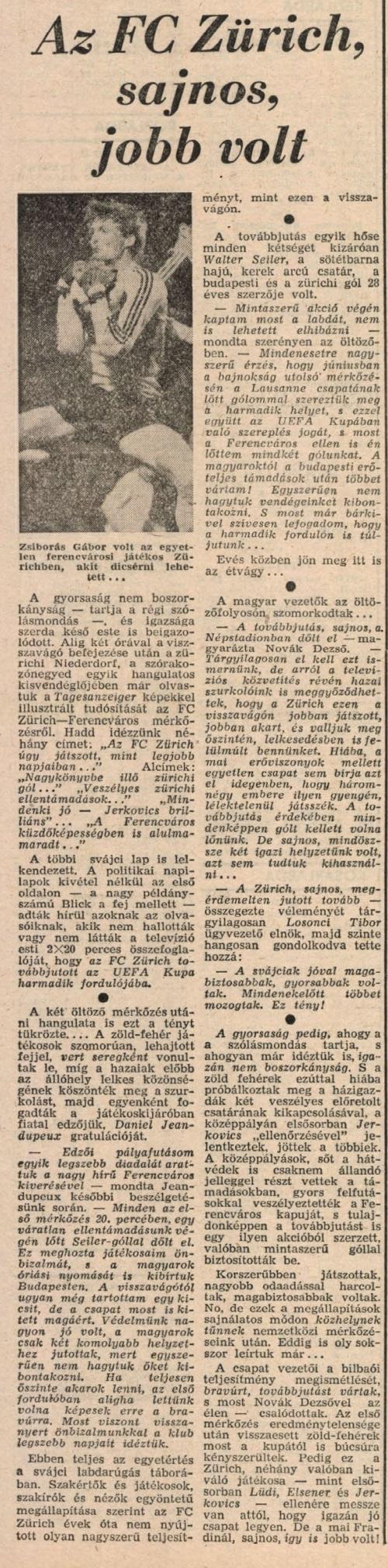 idokapszula_nb_i_1982_83_klubcsapataink_nemzetkozi_kupaszereplese_2_fordulo_2_kor_fc_zurich_ferencvaros_2.jpg