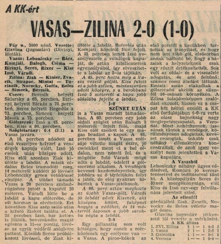 idokapszula_nb_i_1982_83_klubcsapataink_nemzetkozi_kupaszereplese_2_fordulo_2_kor_kk_vasas_zilina.jpg
