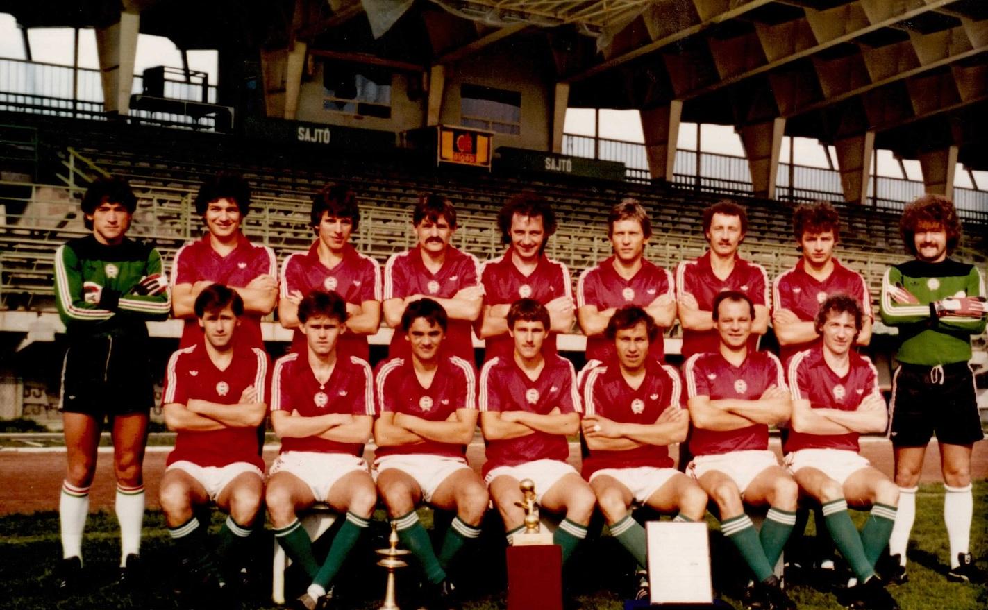 idokapszula_nb_i_1982_83_luxemburg_magyarorszag_eb-selejtezo_nehru_kupa_kupagyoztes_haladas.jpg