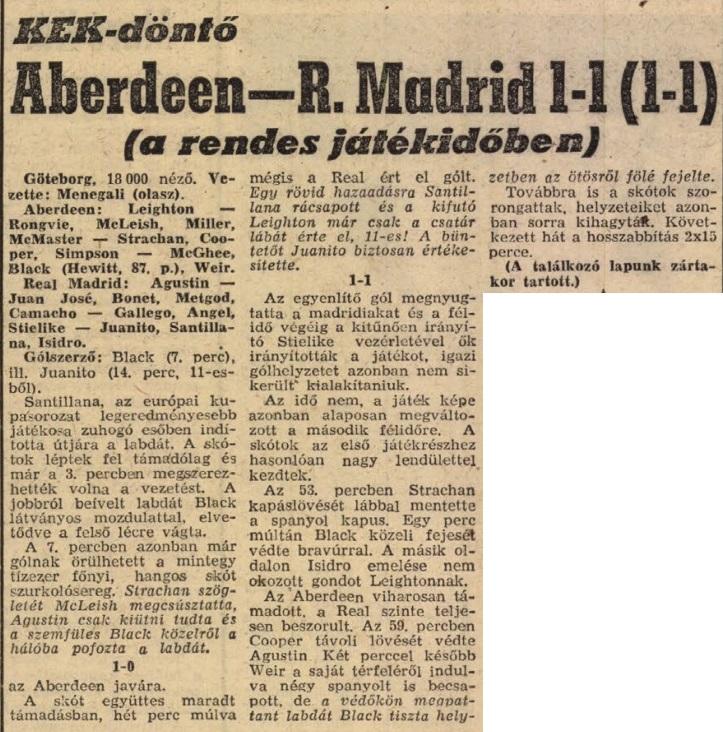 idokapszula_nb_i_1982_83_magyarorszag_gorogorszag_eb_selejtezo_kek-donto_aberdeen_real_madrid.jpg