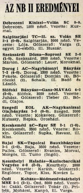 idokapszula_nb_i_1982_83_magyarorszag_gorogorszag_eb_selejtezo_nb_ii_1.jpg