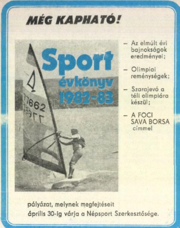 idokapszula_nb_i_1982_83_magyarorszag_gorogorszag_eb_selejtezo_sportevkonyv.jpg
