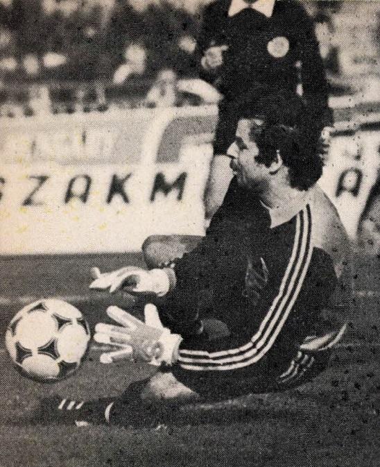 idokapszula_nb_i_1982_83_magyarorszag_luxemburg_defrang.jpg