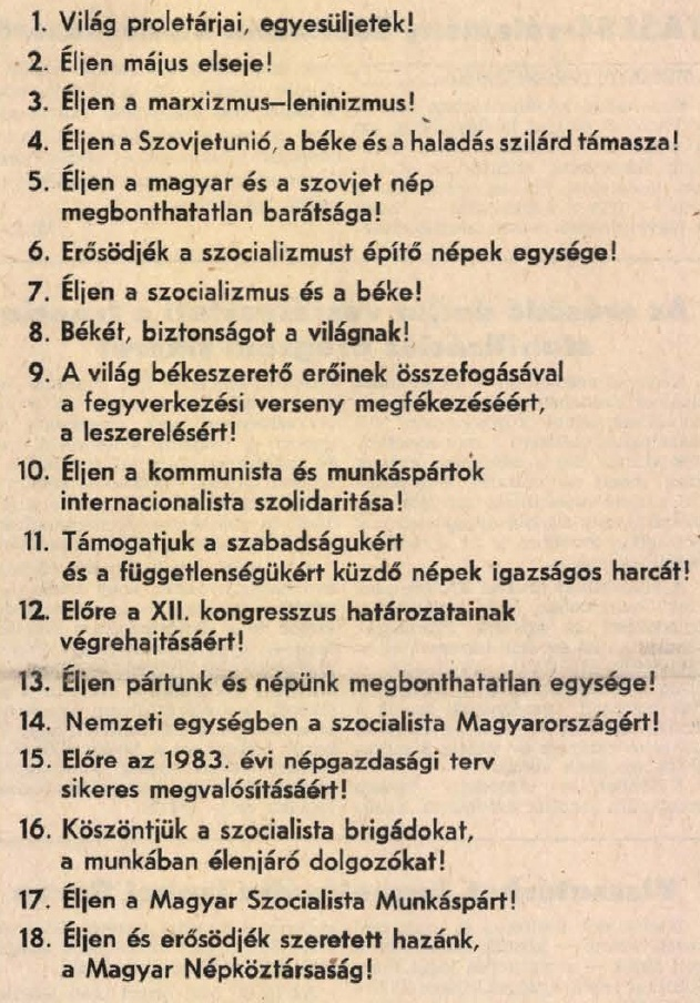 idokapszula_nb_i_1982_83_magyarorszag_luxemburg_majus_1_jelszavak.jpg