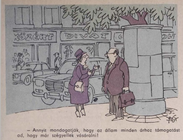 idokapszula_nb_i_1982_83_magyarorszag_torokorszag_humor.jpg
