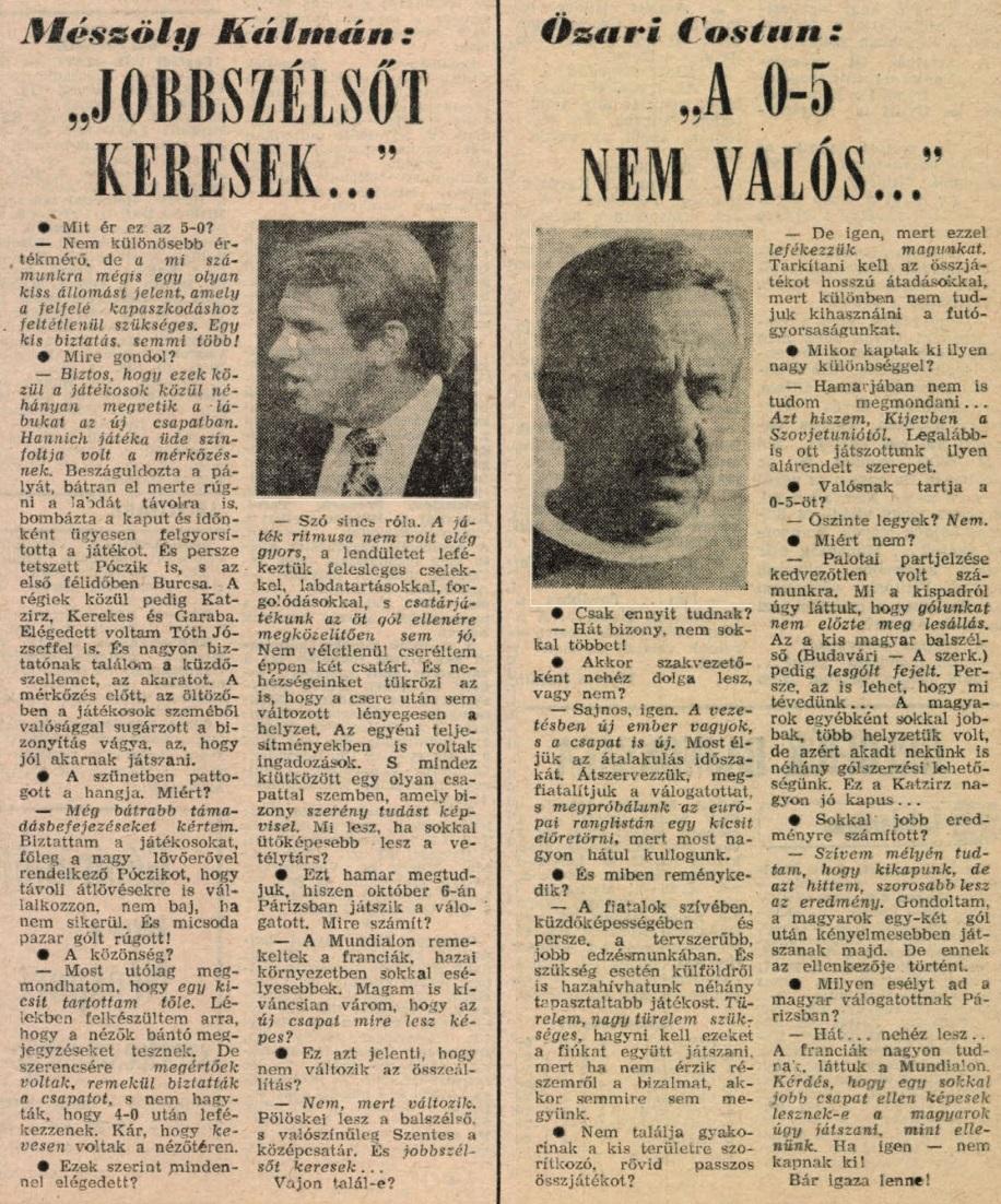 idokapszula_nb_i_1982_83_magyarorszag_torokorszag_merkozes_3.jpg