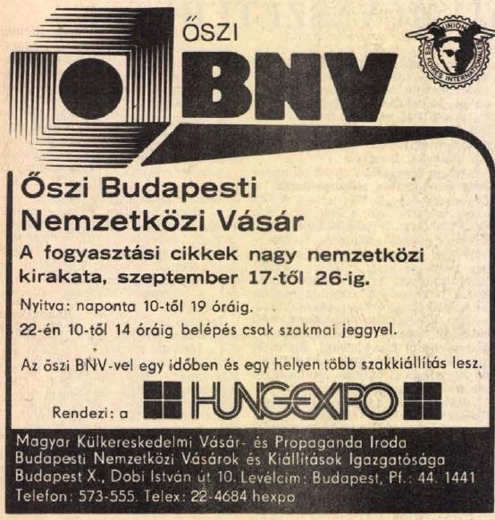idokapszula_nb_i_1982_83_magyarorszag_torokorszag_reklam.jpg