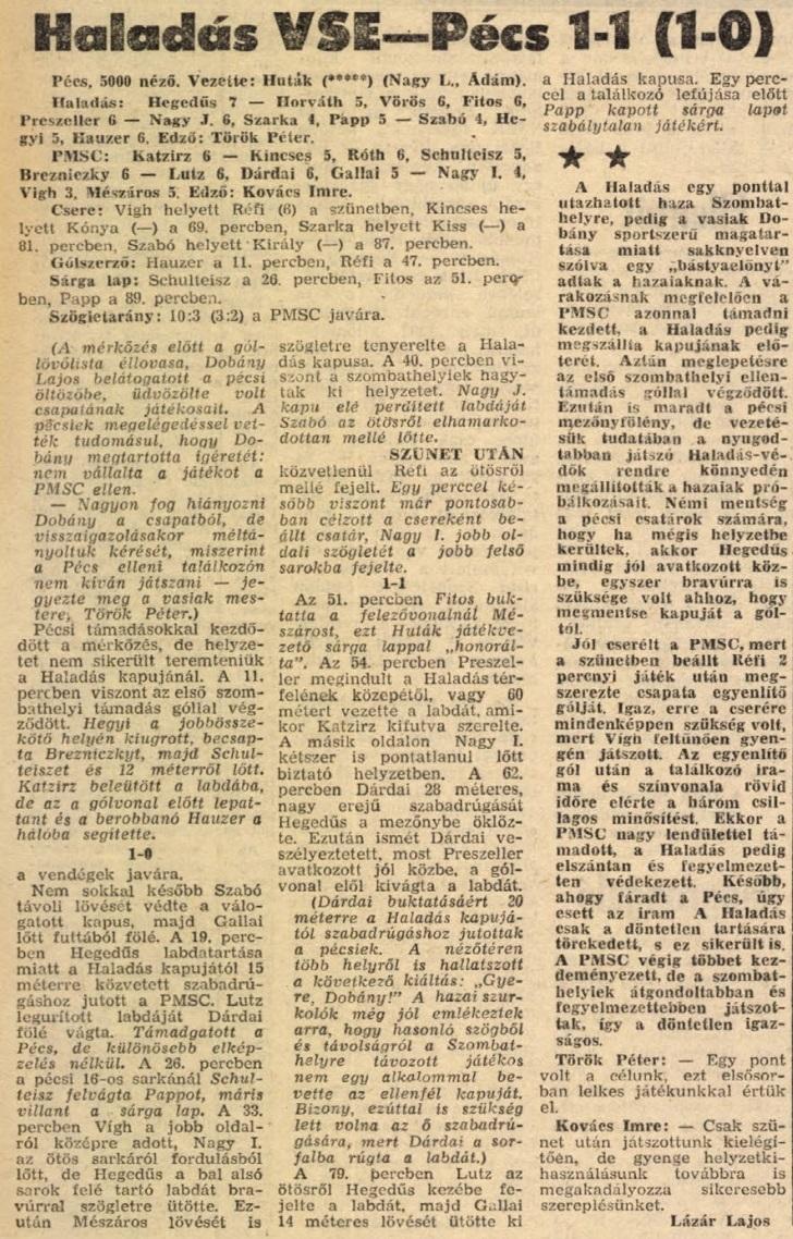 idokapszula_nb_i_1982_83_mnk_elodontok_es_a_kupadonto_19_fordulo_pecsi_msc_haladas.jpg
