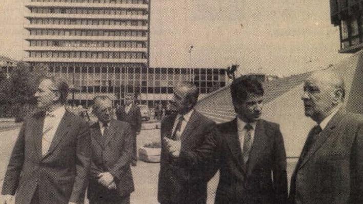 idokapszula_nb_i_1982_83_mnk_elodontok_es_a_kupadonto_kadar_janos_angyalfoldon_deak_gabor.jpg