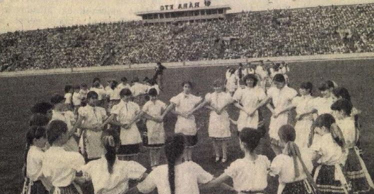 idokapszula_nb_i_1982_83_mnk_elodontok_es_a_kupadonto_majus_1_gyor_eto_stadion.jpg