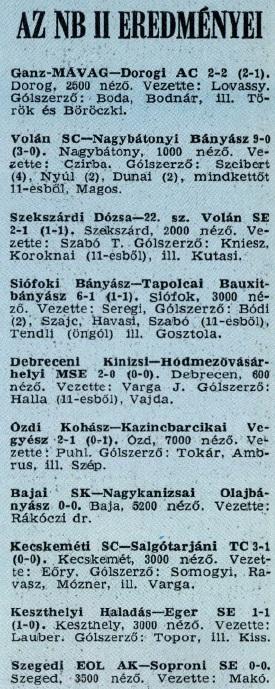 idokapszula_nb_i_1982_83_mnk_elodontok_es_a_kupadonto_nb_ii_1.jpg