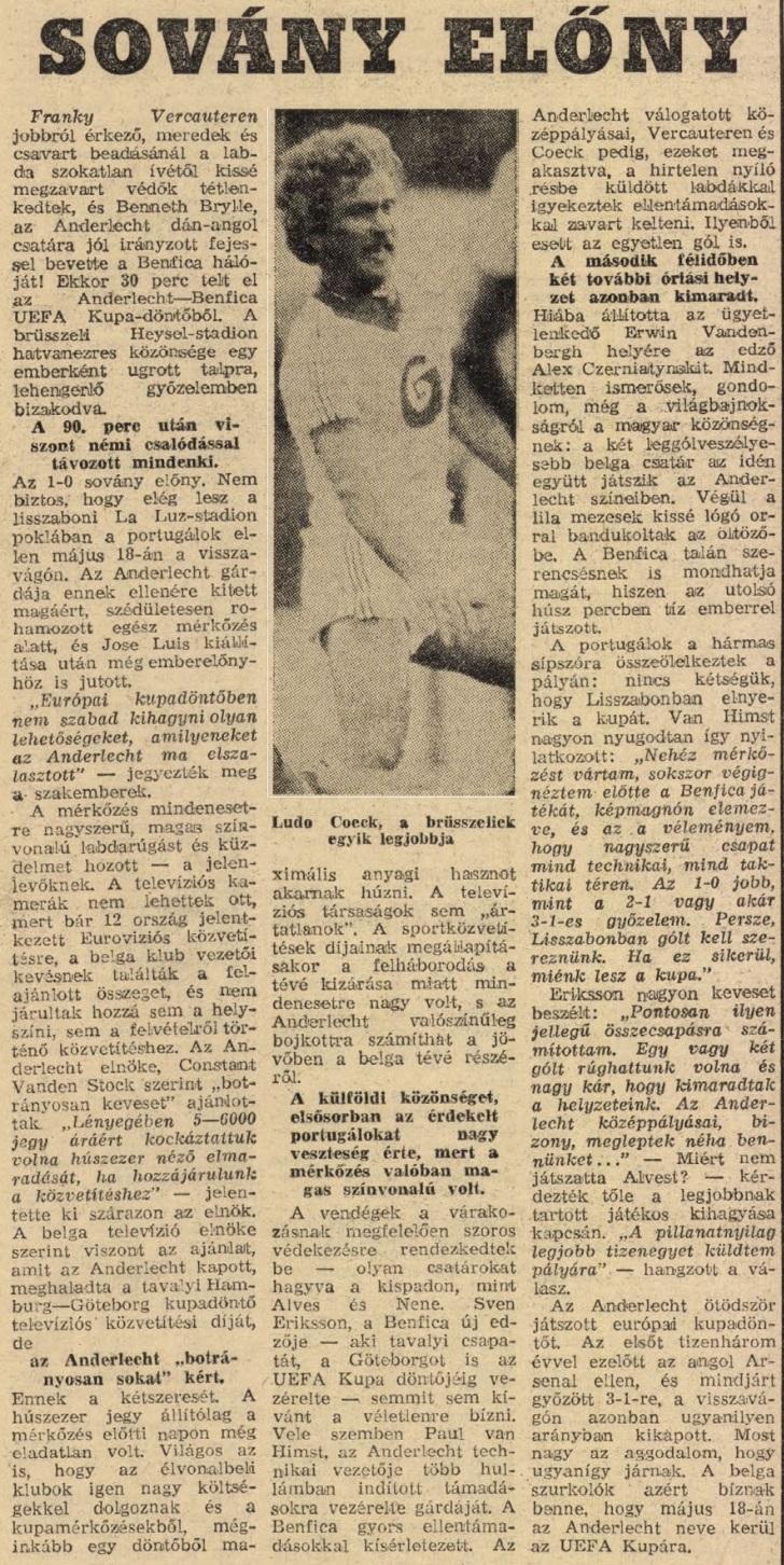 idokapszula_nb_i_1982_83_mnk_elodontok_es_a_kupadonto_uefa_kupa_anderlecht_benfica.jpg