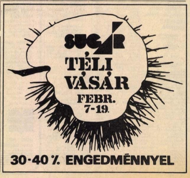 idokapszula_nb_i_1982_83_oszi_zaras_az_nb_ii_es_a_harmadik_vonal_reklam.jpg