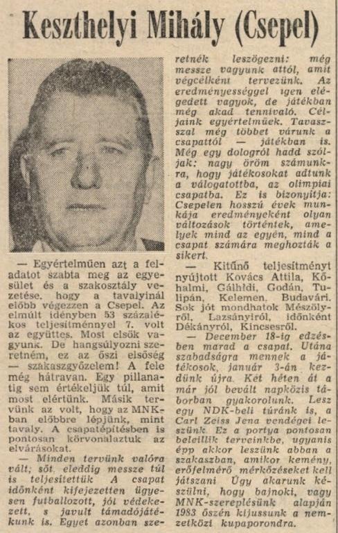 idokapszula_nb_i_1982_83_oszi_zaras_edzoi_gyorsmerleg_1_keszthelyi_mihaly_csepel.jpg